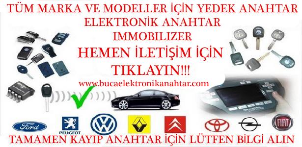 immobilizer-yedek-anahtar-elektronik-anahtar-izmir